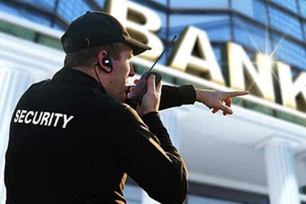 bank_Security_Service