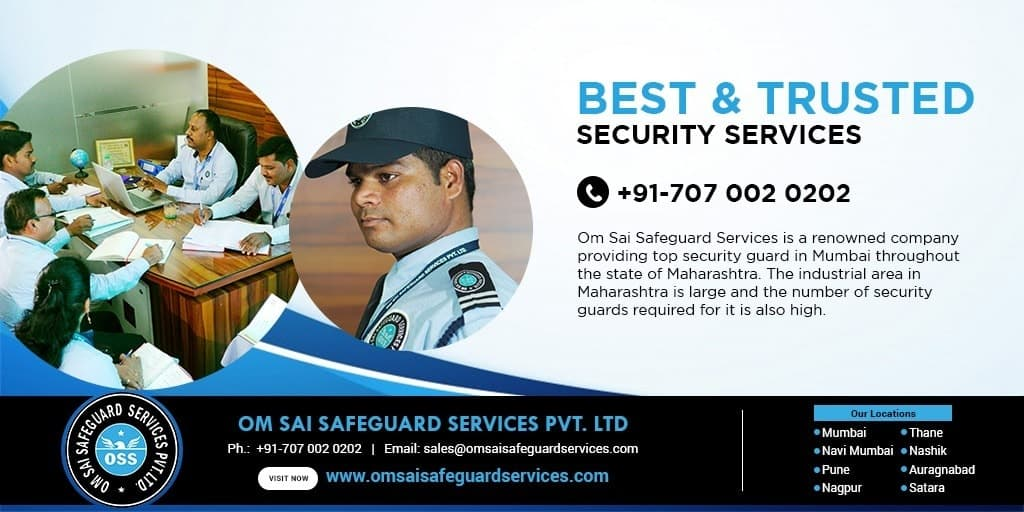 Security-Services-in-Mumbai