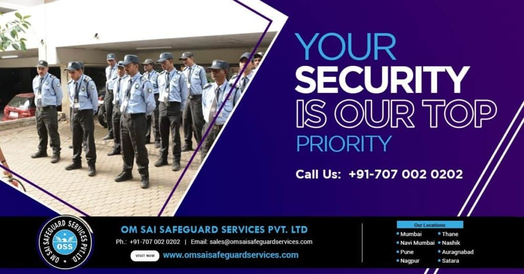 Professional-Security-Services
