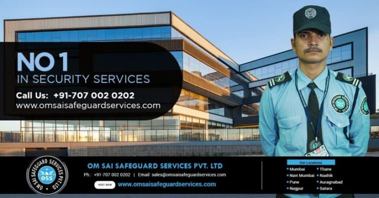 Commercial-Malls-Security-Services