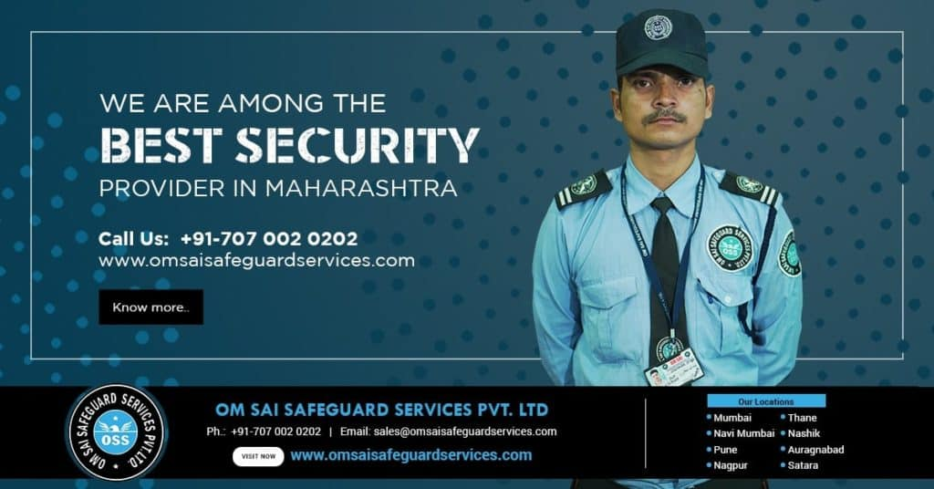 Best-Security-Services-in-Nashik