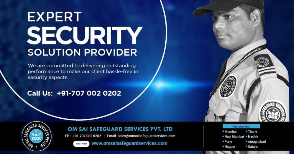 Expert-Security-Services
