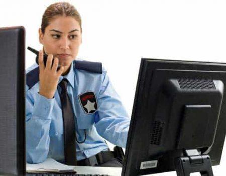 Lady-Security-Service